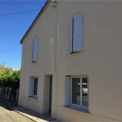 Agen, Contemporary house 5 rooms, 160 m2