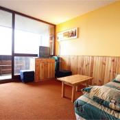 vente Appartement 1 pièce Pra Loup