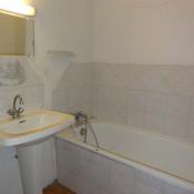 Location appartement Frejus 422€ CC - Photo 3