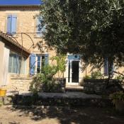 vente Maison / Villa 3 pièces Cavaillon