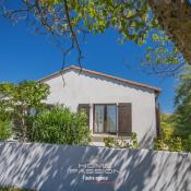 vente Maison / Villa 4 pièces Saint Georges de Didonne