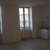 location Appartement 3 pièces Mayenne
