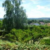 Vente maison / villa Soissons 242000€ - Photo 2