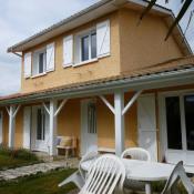 vente Maison / Villa 6 pièces Parempuyre
