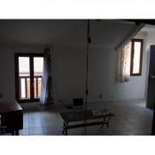 vente Appartement 1 pièce Boissy l'Aillerie