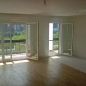 Nanterre, Appartement 3 pièces, 69 m2