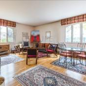 Paris 3ème, Wohnung 5 Zimmer, 103 m2