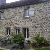 Vente maison / villa St Quentin les Chardonnets