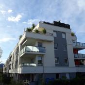 Mandelieu la Napoule, Apartamento 2 assoalhadas, 43,17 m2