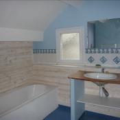 Vente maison / villa Brandivy 312000€ - Photo 6