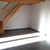 La Norville, Duplex 2 pièces, 27,15 m2