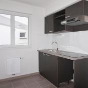 location Appartement 4 pièces Floirac