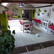 vente Maison / Villa 10 pièces Plouzane