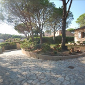 Sale house / villa Frejus 495 000€ - Picture 2