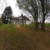Sale house / villa Sens 223000€ - Picture 8