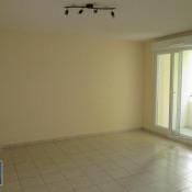 Falaise, Appartement 2 pièces, 47,55 m2