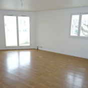 Beauchamp, Appartement 2 pièces, 51,58 m2