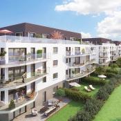 2 pièces - Evian-les-Bains