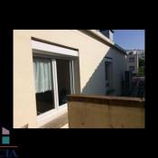 vente Appartement 7 pièces Le Havre