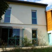 location Maison / Villa 5 pièces Saint-Vincent-de-Reins