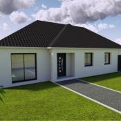 1 Suzanne 100 m²