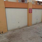 vente Parking La Crau