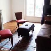 Paris 6ème, Apartamento 4 assoalhadas, 87 m2
