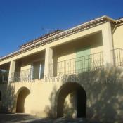 location Maison / Villa 4 pièces Les Arcs