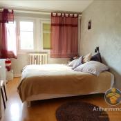 Vente maison / villa Arnouville les gonesse 419000€ - Photo 6