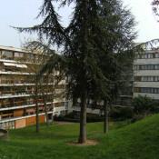 location Appartement 5 pièces La Celle St Cloud