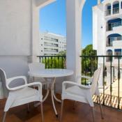 Marbella, Studio, 49.82 m2