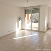 Albertville, Appartement 3 pièces, 63,23 m2