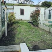 Sale house / villa Fecamp 125600€ - Picture 3