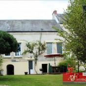 Vente maison / villa Audignicourt