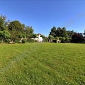 Vente maison / villa Les abrets 438000€ - Photo 9