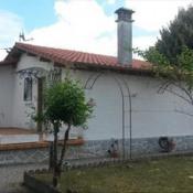 Artiguelouve, Grange 4 pièces, 85 m2