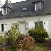 Location maison / villa St julien 655€ CC - Photo 1