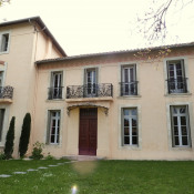 Béziers, дом 15 комнаты, 310 m2