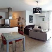 vente Appartement 3 pièces Erstein