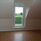 Location maison / villa Ploeuc sur lie 493€ +CH - Photo 4