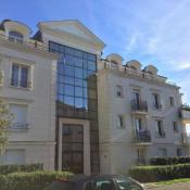 location Appartement 2 pièces Saint-Cyr-sur-Loire
