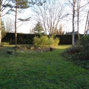 Boutigny sur Essonne, 380 m2