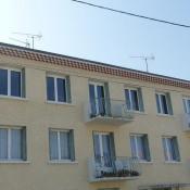 vente Appartement 4 pièces Tournon-sur-Rhône