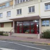location Appartement 3 pièces Orleans