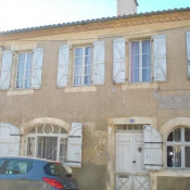 Barran, Country house 11 rooms, 250 m2