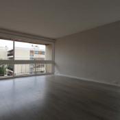 La Celle Saint Cloud, Apartamento 5 assoalhadas, 89 m2