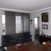 Reims, Appartement 4 pièces, 91 m2