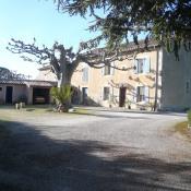 Vente maison / villa Cavaillon