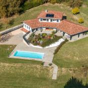 Bardos, Propriété 6 pièces, 350 m2