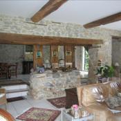 Vente de prestige maison / villa Bayonne 760000€ - Photo 4